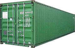 UNICORN   Shipping & Logistics